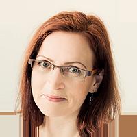 Marika Räsänen