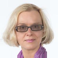 Marja T. Lehtinen
