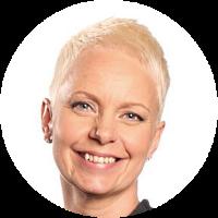 Annukka Lantto