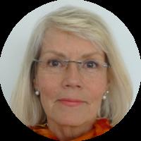 Leena Österberg
