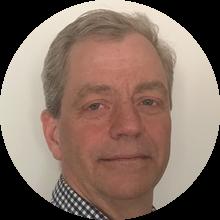 Anders Nygård