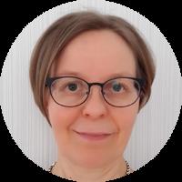 Ulla Ylikotila